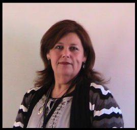 Rossana Muñoz UTP