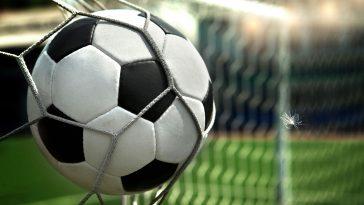 Partido De Futbolito Profesores VS Compilado Alumnos Enseñanza Media.