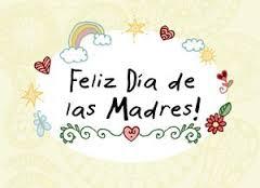 Celebración Día de la Madre 8 de mayo 2017 colegio San Nicolas Villa Alemana