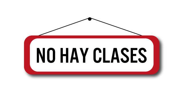 latam_nohayclases-1
